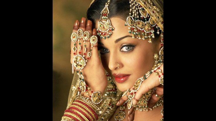 Индийские песни, как танцуют в Индии