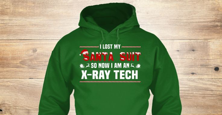 If You Proud Your Job, This Shirt Makes A Great Gift For You And Your Family.  Ugly Sweater  X-Ray Tech, Xmas  X-Ray Tech Shirts,  X-Ray Tech Xmas T Shirts,  X-Ray Tech Job Shirts,  X-Ray Tech Tees,  X-Ray Tech Hoodies,  X-Ray Tech Ugly Sweaters,  X-Ray Tech Long Sleeve,  X-Ray Tech Funny Shirts,  X-Ray Tech Mama,  X-Ray Tech Boyfriend,  X-Ray Tech Girl,  X-Ray Tech Guy,  X-Ray Tech Lovers,  X-Ray Tech Papa,  X-Ray Tech Dad,  X-Ray Tech Daddy,  X-Ray Tech Grandma,  X-Ray Tech Grandpa,  X-Ray…