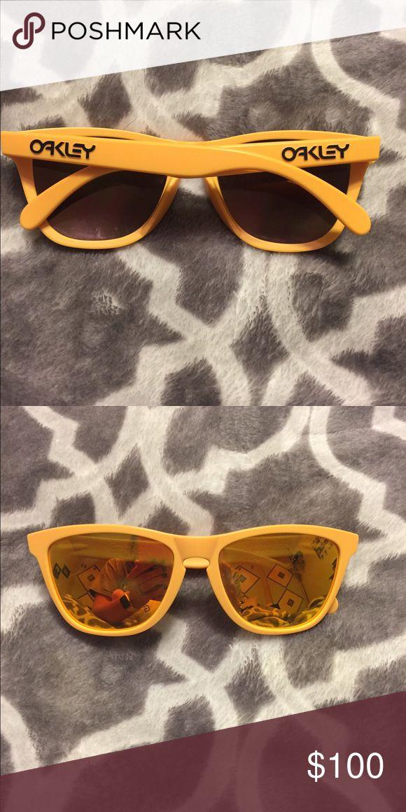 oakley sunglasses sale twitter  men's oakley sunglasses