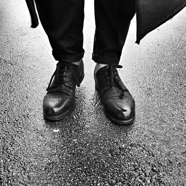 #thelastconspiracy #footwear #almejada . . . . . #derbies #handmade #menswear #curated #mensfashion #mensstyle #collection #clothing #inspiration #brand #streetwear #online #lifestyle #ootd #shop #fashion #men #streetstyle #black #avantgarde #highend #webshop #style #urbanwear #designer #clothingbrand #designclothingalmejada