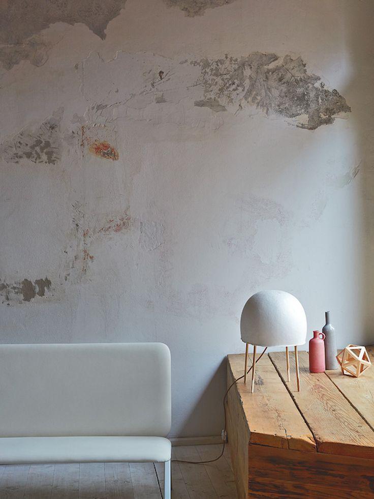 Die besten 25+ Foscarini lampe Ideen auf Pinterest - tapeten für küche