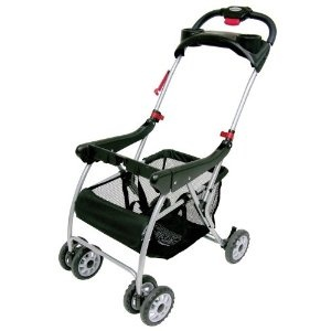 Strollers Trends And Babies On Pinterest