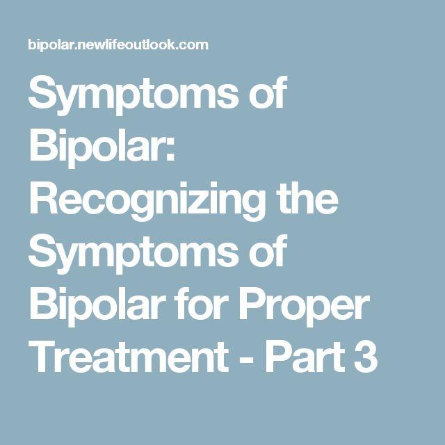 Best Natural Remedy For Bipolar Depression