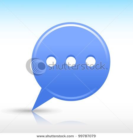 Pin By Buy Vector Eps On My Shutterstock Pinterest Web