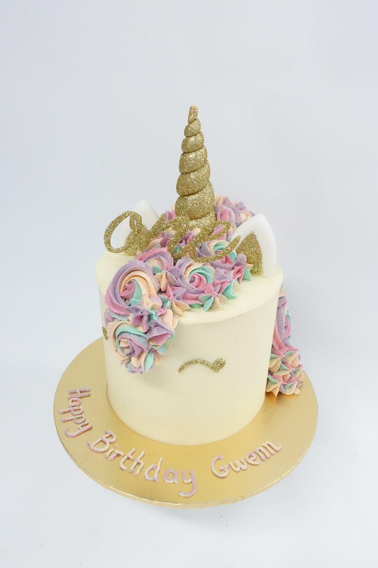 #unicorn #unicornbirthdaycake #vanillapod #vanillapodspecilatycakes #brisbanecakes #weddingcake #brisbaneweddingcakes #noveltycakesbrisbane