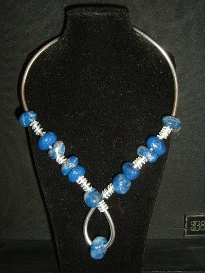 Blog de creationagnes - Page 18 - Créations de bijoux fantaisies et accessoires - Skyrock.com