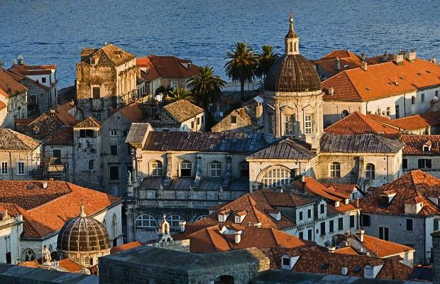 Which Croatian Island is for you? Shermanstravelblog.com