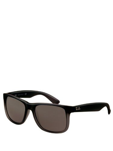 ray ban replacement lenses wahs  48% Off was $13625, now is $7148! Ray-Ban Men's RB4165 Square