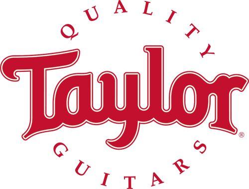 Best 25+ Taylor guitar...