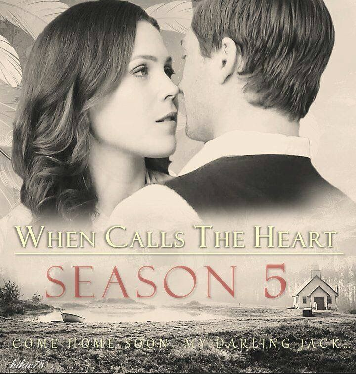 3564 best images about when calls the heart on pinterest for When will when calls the heart return