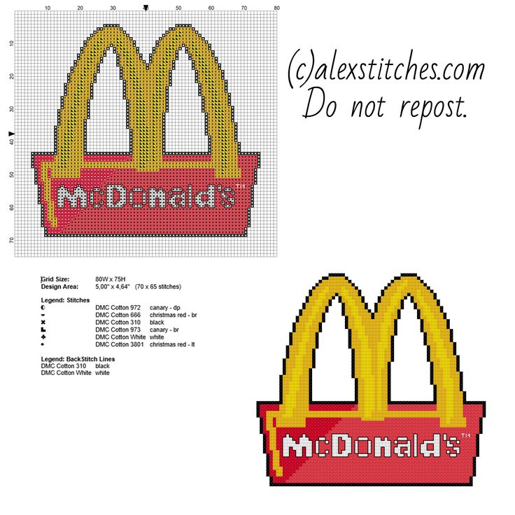 mc donald online dating Have some sexy fun the minute you're online with our big sexy tools unlimited private messaging, emails, flirts, teases, favorites and friends.