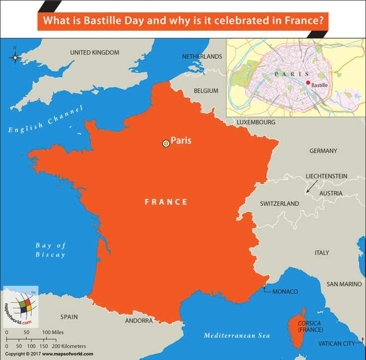 What is Bastille Day and why is it celebrated in France?  Get the answers to your questions here:-  #FrenchRevolution #Europe #paris #answers #BastilleDay #France