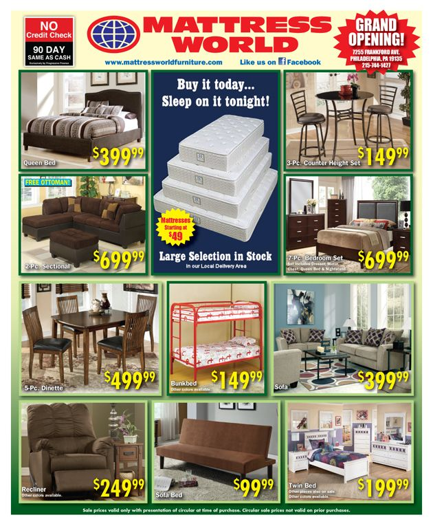 Value City Furniture 2016 Black Friday Ad: 17 Best Images About Furniture Ad On Pinterest
