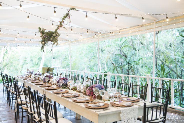 australia wedding photographers