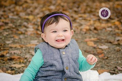 Darcy Fine Photography | Squaw Rock- Solon, OH | Fall Photography | Fall Children Photography | Children Photography