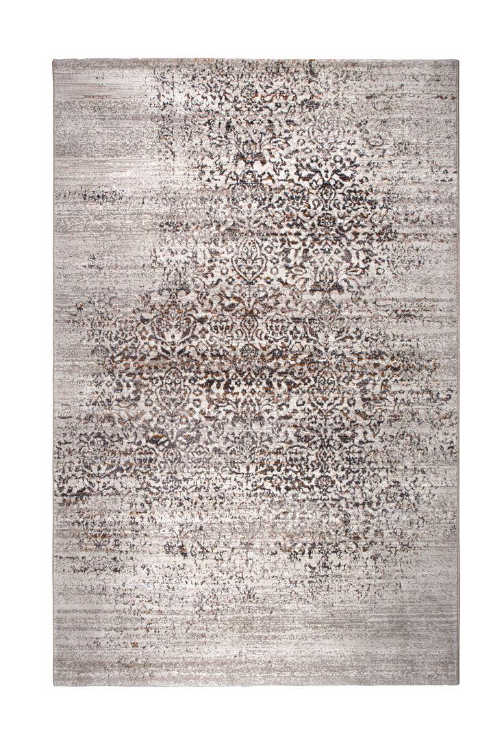 Magic carpet Autumn •160x230 cm •200x290 cm