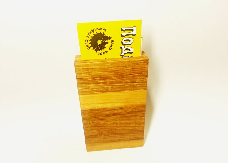 Business cards box, visit cards box, business cards holder, visit cards, business box, wooden business box, office box, office wooden box by 4estclub on Etsy