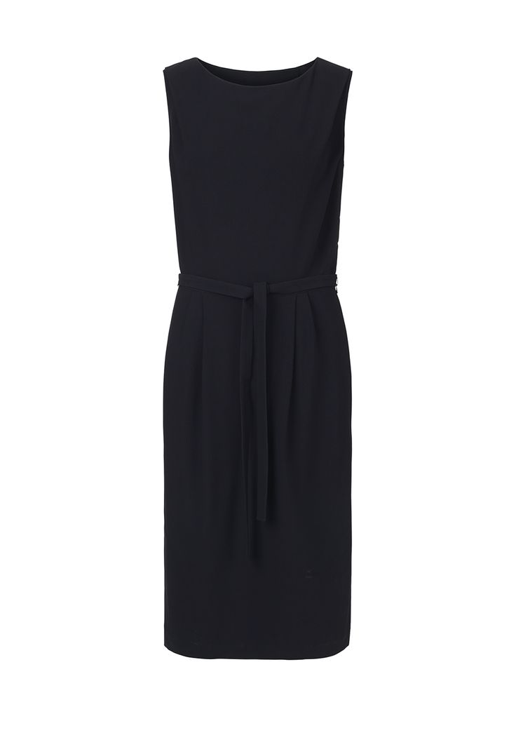 Dress 9177-MU56  ELISE GUG FW15