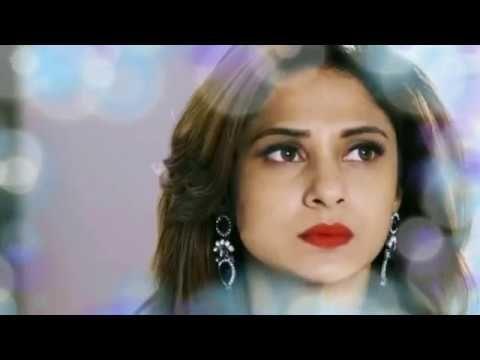 Mauka Milega To Hum Bata Remix | Club Mix | Dilwale | Hindi