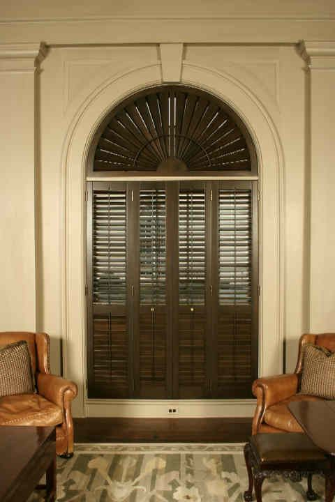 12 best images about plantation shutters on pinterest for 12 inch wide window blinds