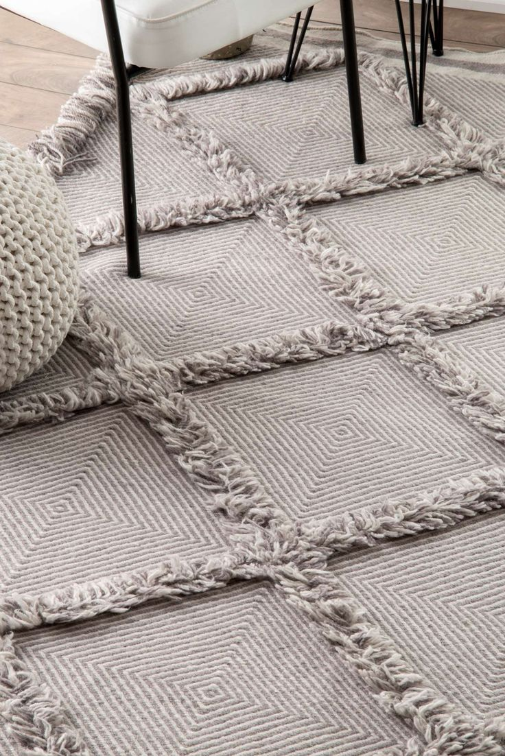 1000 Ideas About Trellis Rug On Pinterest Rugs Rugs