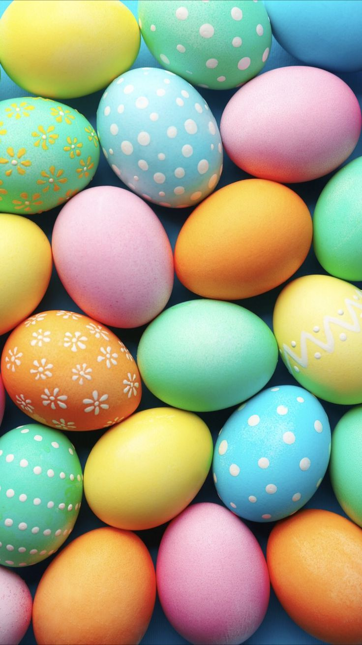 25 Cute Easter Wallpaper Backgrounds For Iphone In 2021 Happy Easter Wallpaper Easter Wallpaper Easter Backgrounds