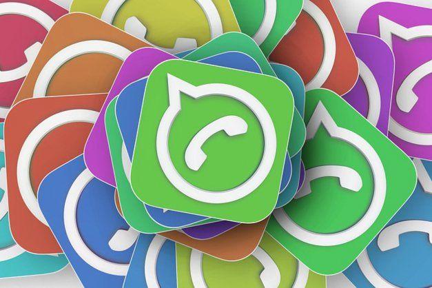 descargar whatsapp plus apk para android