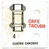 Listen to Puntos Cardinales by Café Tacvba on @AppleMusic.