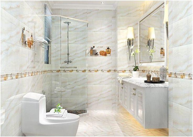 awesome fresh cheap bathroom tiles online