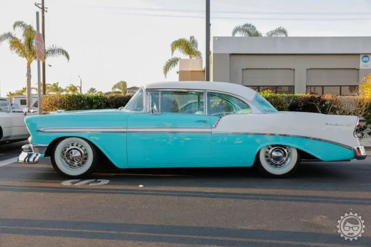 Pin By Lucas Lepins On Chevy 1954 Chevy Bel Air Classic Cars