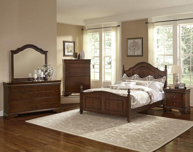 king bedroom bedroom sets master bedroom bedrooms four poster beds 34 beds style night stand pilgrim