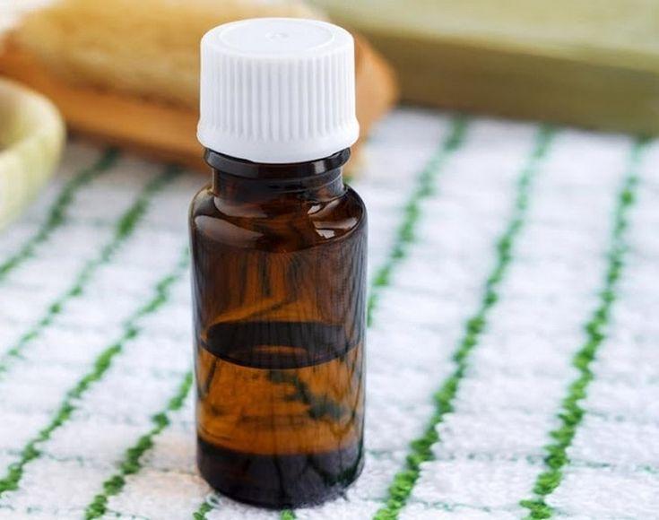 """óleo da vida"""" que pode ajudar na recuperação de pessoas que sofreram derrame ou…"""