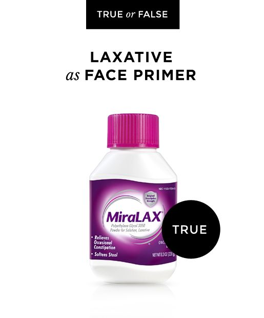 179 best glorious eye and face primer images on pinterest diy true or false does laxative work as a primer face mask diyface solutioingenieria Choice Image
