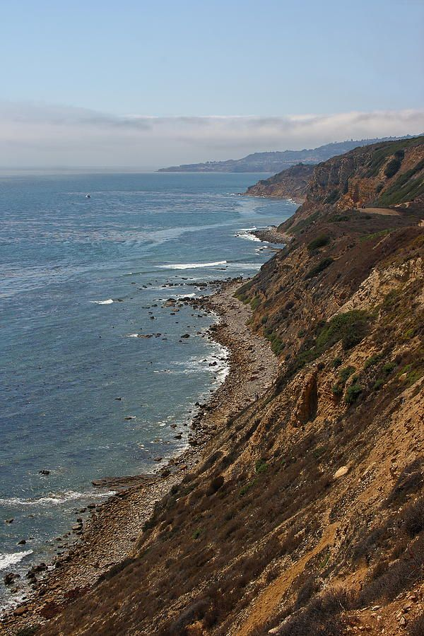 """palos verdes peninsula women Bruce also coaches several """"fram"""" palos verdes soccer club  the peninsula soccer camp is launching its eighth winter 1/2 day program with lots of fun."""