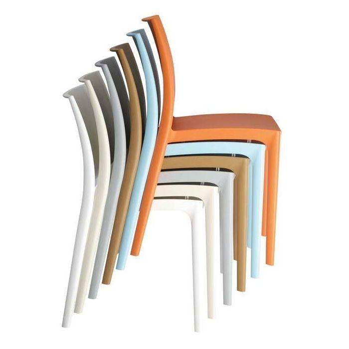 Gartenstühle Kunststoff | ambiznes.com