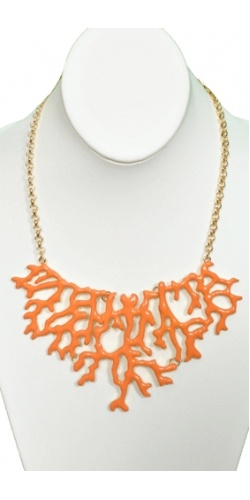 54 best Coral Jewelry images on Pinterest Coral jewelry Jewel box