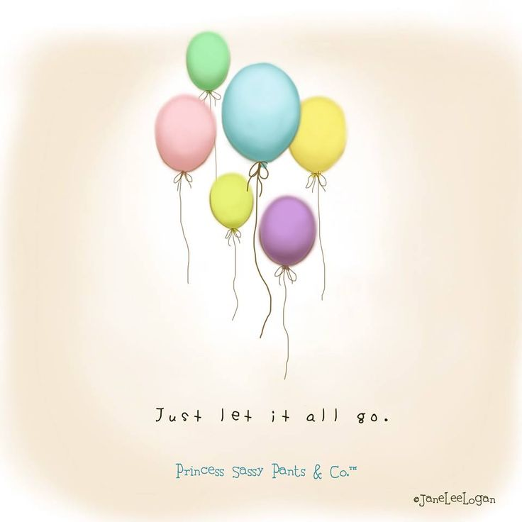 Princess Sassy Pants & Co | Infinite Sadness... or hope?