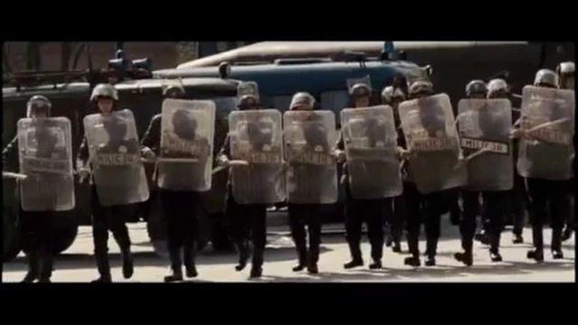 Displaying thumbnail of video Popieluszko. La libertad está en nosotros.avi