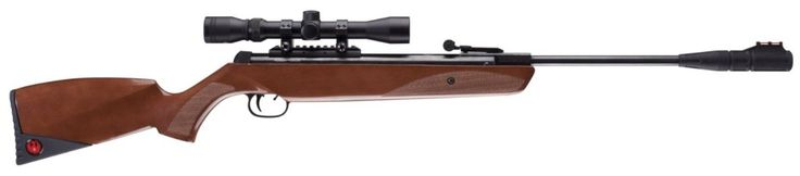 Looking best air rifle?? u can find it easily.. #airrifle #bestairrifle #usrifle u can see more http://www.bestairriflereview.net/
