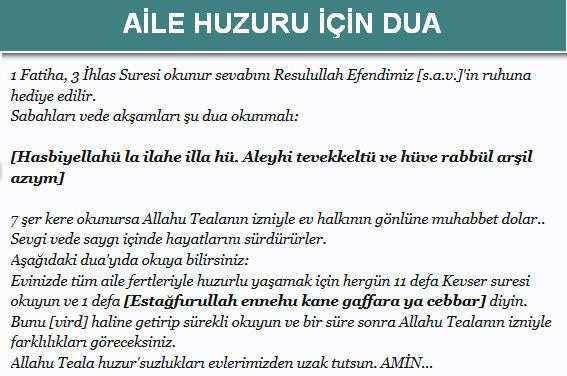 Cübbeli Ahmet Hoca Başarılı olmak Sınav Duaları Ve Anlamları   Güncel bilgiler sitesi