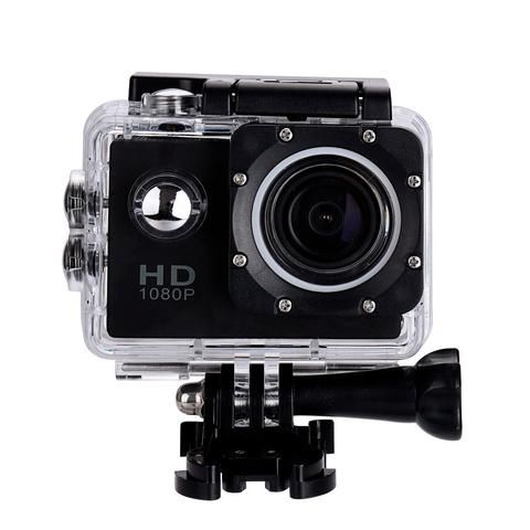 sjcam, action camera, cheap action camera, waterproof camera, underwater camera Free SHIPPING to USA!
