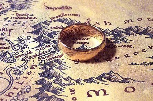 il signore degli anelli tumblr - Cerca con Google