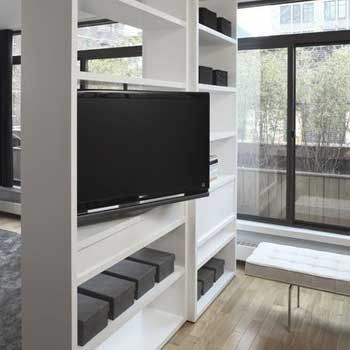 49 best inspiratie voor je tv meubel images on pinterest home