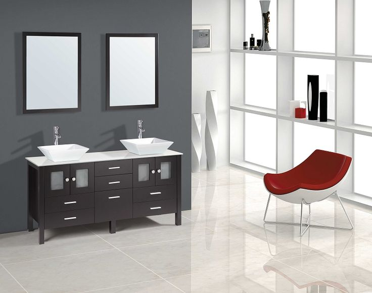 home decor store bathroom vanities bathroom ideas sinks taps toronto
