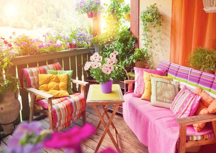 Piękny zapach w Twoim domu - Inspirowani Naturą