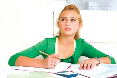 essay on learning disabilities Scholarshipscom - disability scholarships  $2,500 one-time scholarship  awarded to a graduating high school senior with a documented learning  disability who will be  this will be the easiest 500 words or more essay to write  in the world.