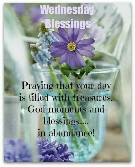 Image result for images of blessed wednesday