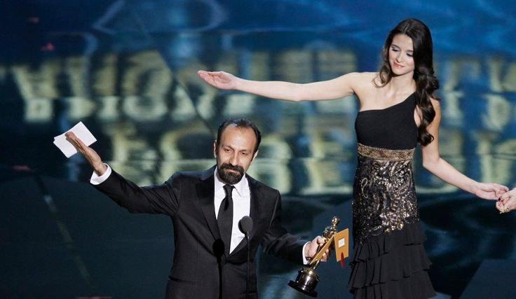 Nel 2011 dirige Una separazione, il suo film di maggior successo e che vince l'Oscar al miglior film straniero nel 2012. Riceve inoltre numerosi altri riconoscimenti. Il 15 gennaio 2012 vince il Golden Globe per il miglior film straniero. Al Festival internazionale del cinema di Berlino 2011 vince l'Orso d'oro come miglior film, conquistando anche il Premio speciale della giuria dei lettori del Berliner Morgenpost e il Premio della Giuria Ecumenica