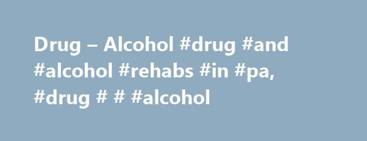 problem statement of alcoholism
