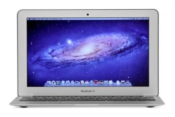 Apple MacBook Air 11.6-inch (2012) Review    http://www.digitaltrends.com/laptop-reviews/apple-macbook-air-11-inch-2012-review/